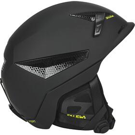 SALEWA Vert Casco, black